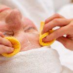Skin Rejuvenation Dr. Huber